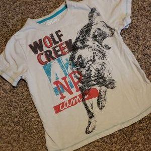 Old Navy Shirts & Tops - 4/$20 Old Navy shirts